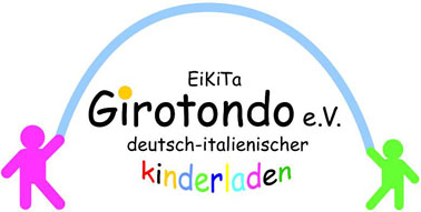 EiKiTa Girotondo e.V. logo